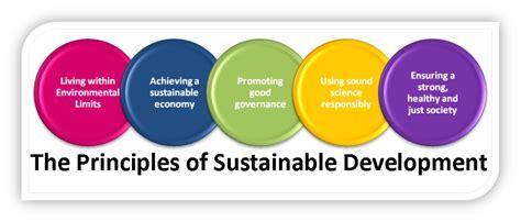 layout design principles web development 12 sustainable design principles images green building