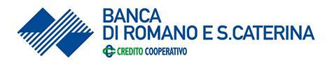 credito cooperativo roma credito cooperativo roma sede legale creditos