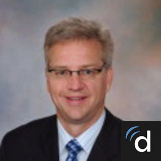 Detox Rochester Mn by Dr Randy Shelerud Md Rochester Mn Physical Medicine
