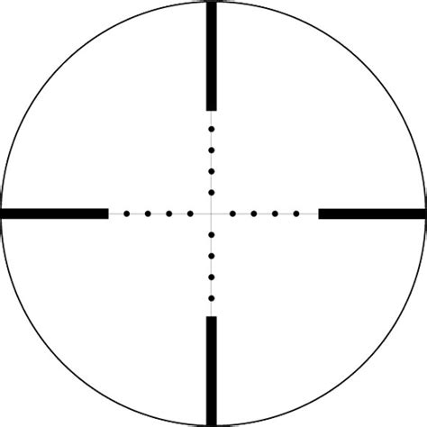 printable mil dot targets weaver grand slam tactical rifle scope 3 10x40mm mil dot