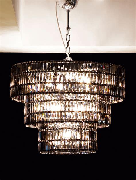 7 Beautiful Chandeliers by Bedroom Chandelier Beautiful Chandeliers Lights