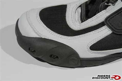 sportbike riding shoes joe rocket velocity riding shoes twowheelforum