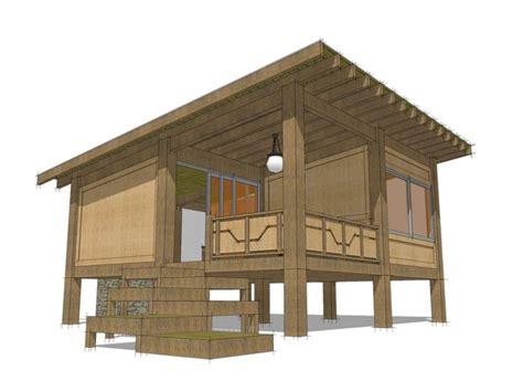 hunting house plans hunting cabin house plans 16x16 cabin with loft plan 200