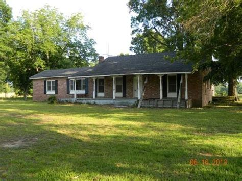 3535 chipley hwy warm springs 31830 foreclosed