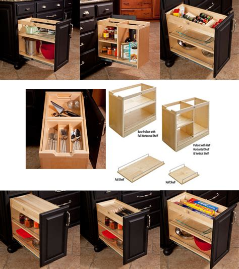 Cute Kitchen Cabinet Storage Solutions Greenvirals Style Kitchen Cabinets Storage Solutions