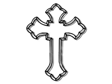 2pac cross tattoo exodus cross template printable google search fondant