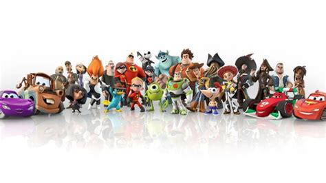 disney toys fan challenges check disney infinity s top 5 boxes