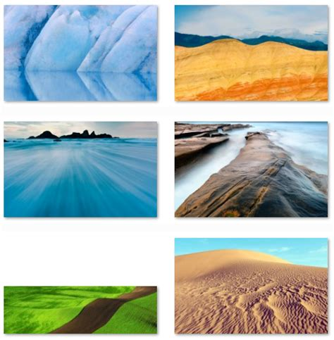themes for windows 7 earth download windows 8 latest default wallpapers for windows 7