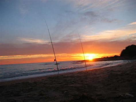 tavole solunari hobby pesca portale della pesca sportiva pescare in