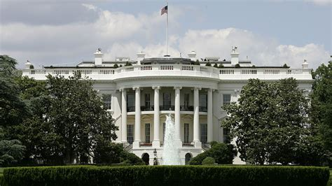 how much is the white house worth this is how much the white house is worth in 2017