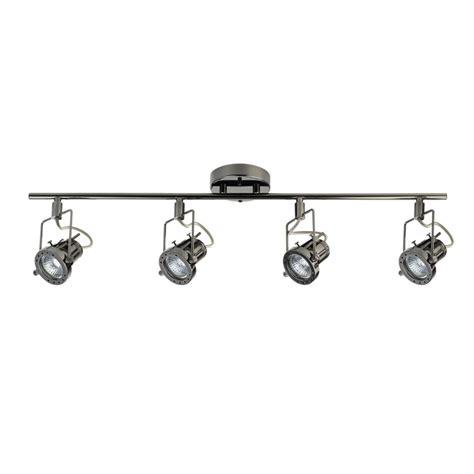 mini fans for track lighting track lighting led modern industrial more the home