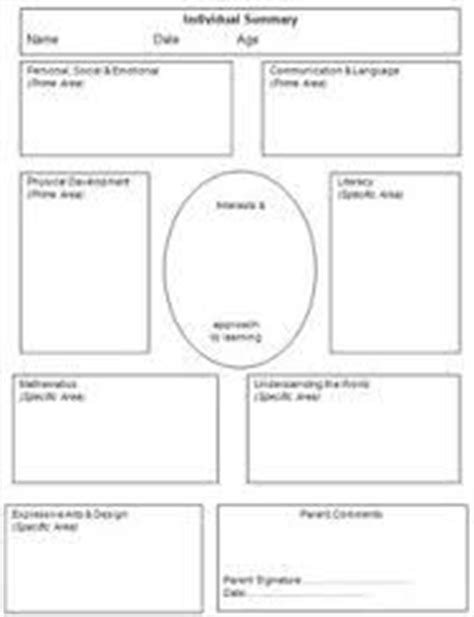image result for programming template for eylf eylf