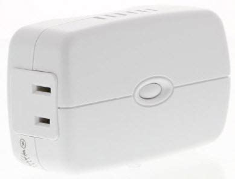 z wave l socket z wave product catalog plug in incandescent light dimmer