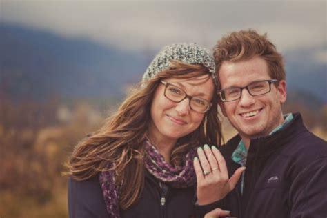 Best 25  Proposal videos ideas on Pinterest   Wedding
