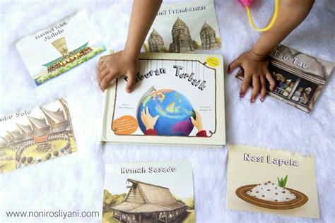Rabbithole Buku Liburan Terbaik Reject children book review rabbit liburan terbaik noni rosliyani