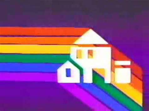 random house home