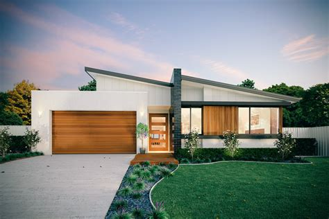 home designs and prices qld house plan new home designs and prices superb aurora 25 31
