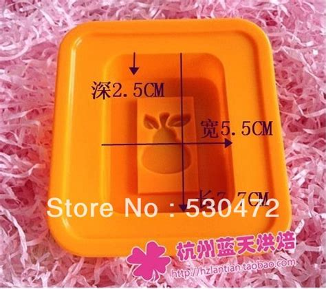 Wholesale Handmade Soap Cakes - wholesale retail free shipping glue cake mold handmade