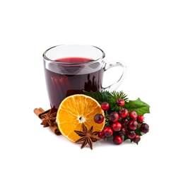 glogg recipe something sweet for the holidays doshafit 174