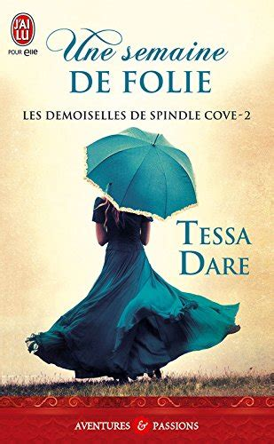 One With A Duke Tessa Segel read quot one with a duke quot by tessa for free