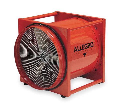 explosion proof blower fan blower fan usa