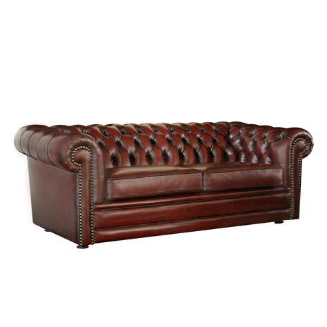 sofa beds wellington wellington sofa bed sofa ideas