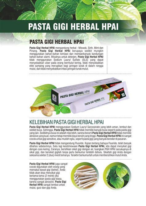 Minyak Zaitun Hpai 250ml minyak zaitun herbal sehat hpai