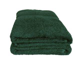 forest green bath towels bath towels 100 cotton 2 pack towels by cotton fruit inc