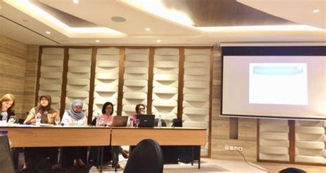 Buku Menuju Indonesia Berdaulat Pangan menjelang asean forum on migrant labour afml ke 10