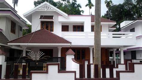 European House Plans With Photos luxury modern house for sale in kalady kochi kalady