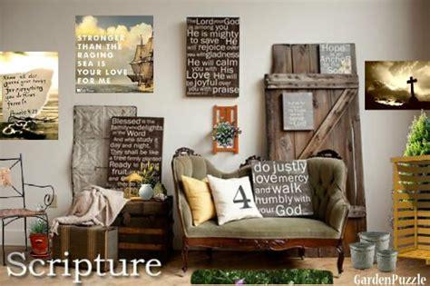Room Living Prayer Center by Christian Prayer Room Design Studio Design Gallery