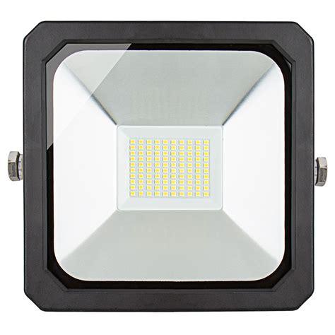 50 watt led flood light 50 watt led flood light fixture low profile 4 000