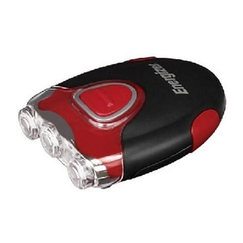 Light Led Energizer energizer performance led cap light