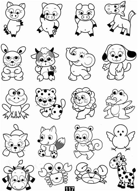 shrinky dink printable templates 14910460 1134997343203033 6430334733669090249 n jpg 693