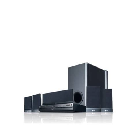lg htsn home theater check prices  nigeria