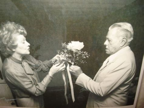 lucy ball and desi arnaz a blog about lucille ball lucy and desi old age