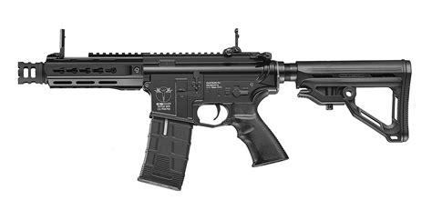 Jual Airsoft Gun Ebb Ics Cxp Uk1 Captain Mtr Ebb Airsoft Gun Black
