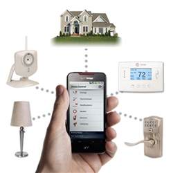 home monitoring systems remote monitoring digitek digital solutions