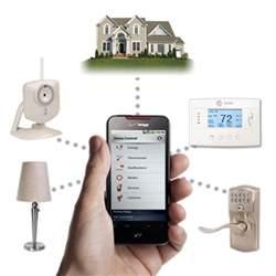 home monitoring system remote monitoring digitek digital solutions
