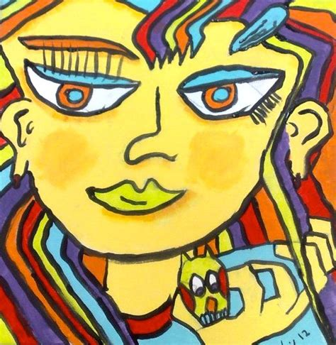 picasso paintings facts sebastian studios art101 winter school workshops