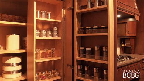 kitchen cabinets laval bathroom vanities laval 42 in bathroom vanities montreal