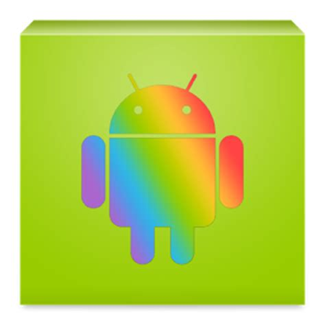 unicon formerly icon themer apk v1 6 6 for all - Unicon Apk