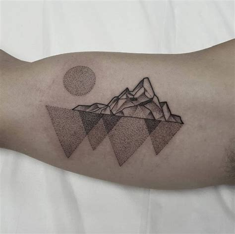 tattoo expo at spirit mountain 40 best 40 amazing mountain tattoos images on pinterest