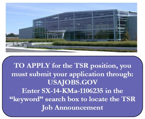 social security administration is hiring in auburn wa