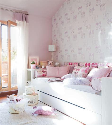 habitaciones alegres ninos felices 12 habitaciones para princesas felices habitacion para