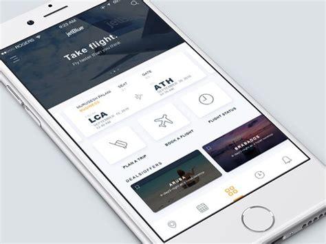 Membuat Web Mobile Untuk Orang Awam Cd framework untuk pembuatan mobile apps creative multimedia ind