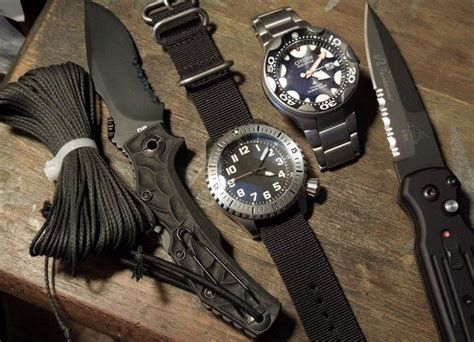 best with best survival list of watches with the highest quality