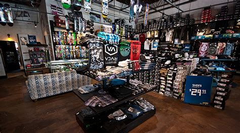 zumiez outlet printable coupons zumiez may s top ten stores