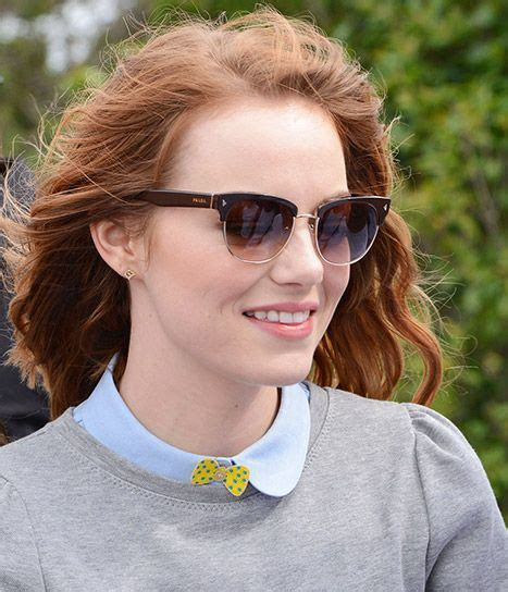 emma stone earnings 30 best images about celebs red c jewels on pinterest