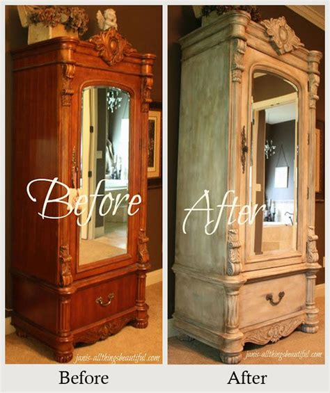 refurbished armoire 17 best images about refurbished armoires on pinterest